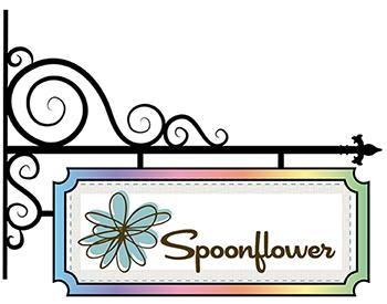 Enseigne_Spoonflower_350px