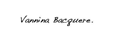 signature_VanBacquere