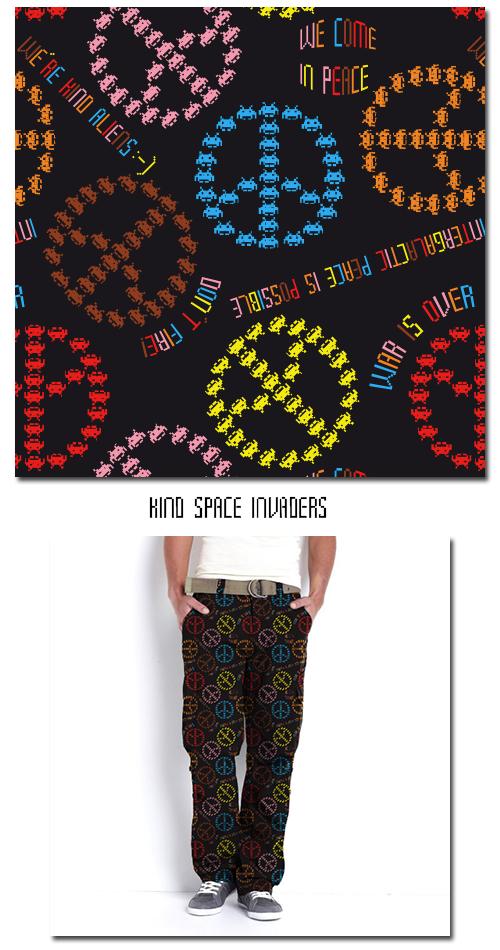 Blog_motif_spaceinvaders