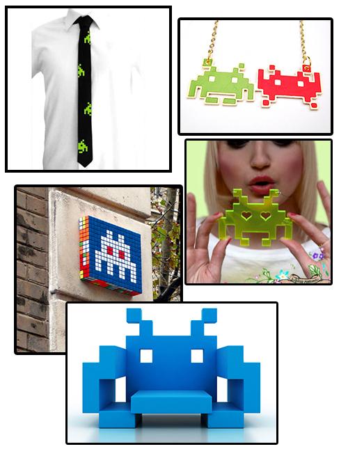 Blog_spaceinvaders_envrac