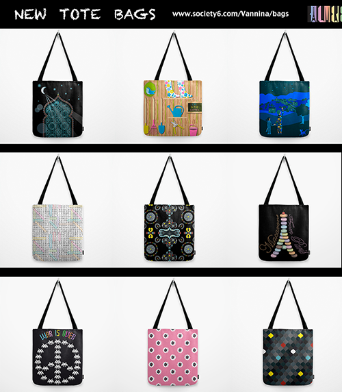 BLOG_ToteBag_Collection_S6