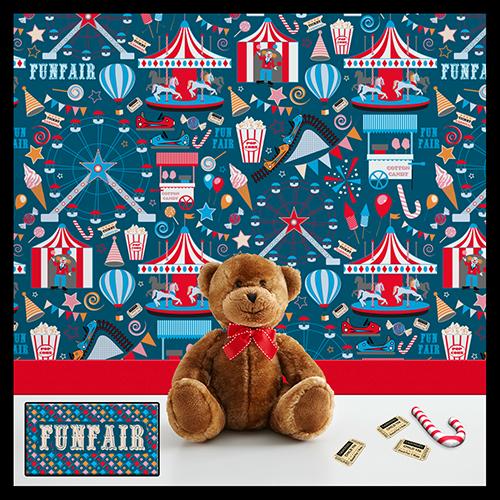 Wallpaper_mockup_bear_Funfair_BLOG